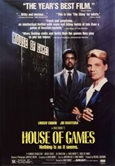 house_of_games