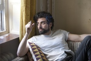 inside-llewyn-davis-1