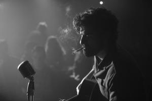 Inside-Llewyn-Davis