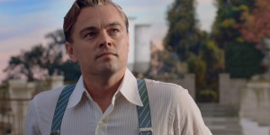 jay gatsby the great gatsby leonardo dicaprio2