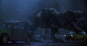 jurassicpark_tyrannosaurus_rex