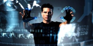 minorityreport_