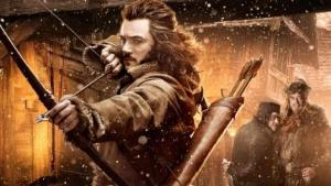 new-trailer-for-the-hobbit-the-desolation-of-smaug-watch-now-145538-a-1380637673-470-75