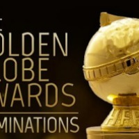 71st Golden Globe Awards: Nominations and Predictions: