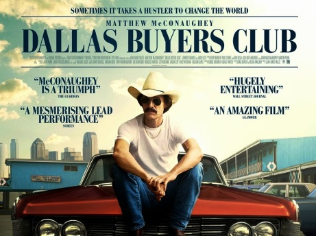 http://thecinemamonster.files.wordpress.com/2014/02/dallas-buyers-club-feature.jpg?w=462&h=347