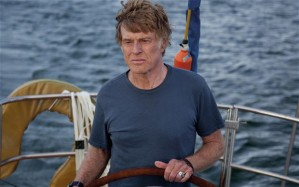 redford-all-is-los_2770684b