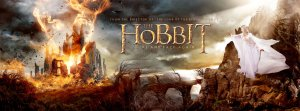 the_hobbit___there_and_back_again_banner_by_umbridge1986-d70mmfc