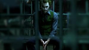 41905-batman-Movie-wallpaperology3