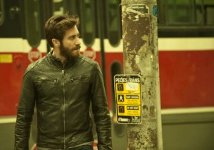 enemy-jake-gyllenhaal_Frikarte