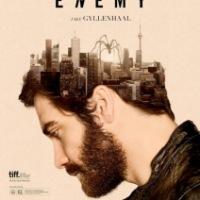 Enemy (2014)