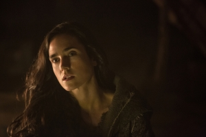 Jennifer-Connelly-in-Noah-2014-Movie-Image