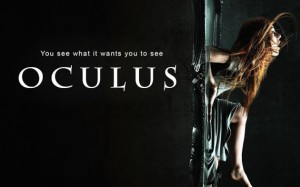 Oculus-Movie-April-11-2014-630x393