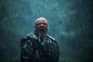 Ray-Winstone-in-Noah-2014-Movie-Image