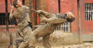 The-Raid-2-Prison-Fight-Sequence