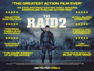 the-raid-2