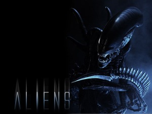 Aliens-Movie-Poster
