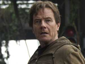 bryan-cranston-fans-will-be-disappointed-with-godzilla
