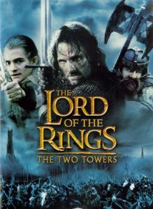 lord_of_the_rings_the_two_towers_poster_41
