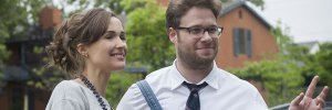 neighbors-seth-rogen-rose-byrne-slice1