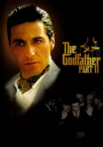 The-Godfather-Part-II-poster