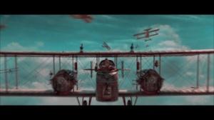 02_aviator_bluray