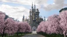 alice-in-wonderland-castle-via-blog-movieset