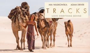 tracks-mia-wasikowska
