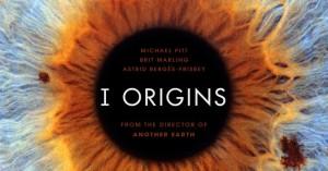 banner-i-origins-film-1