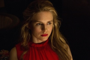i-origins-brit-marling-red