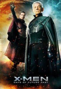 magneto capes