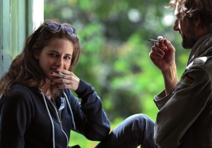 clouds-of-sils-maria-movie-photo-3