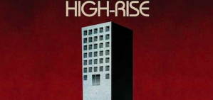 high-rise-sci-fi-movie-2015-ben-wheatley-tom-hiddleston