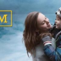 25 Best Films of 2015
