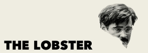 the-lobster-banner