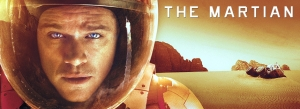 the-martian-banner