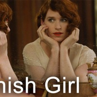TIFF Review: The Danish Girl (2015)