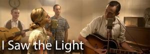 i-saw-the-light-banner