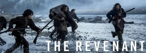 the-revenant-banner