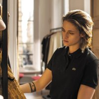 TIFF 2016 Review: Personal Shopper (2016)