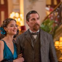 TIFF 2016 Review: The Promise (2016)